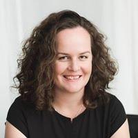 Julie Tremblay- Service comptable