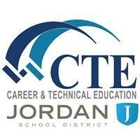 Jordan District CTE