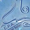 CPA Val-Belair
