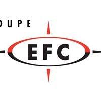 Groupe EFC