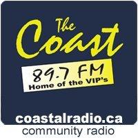 The Coast 89.7