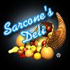 Sarcone's Deli