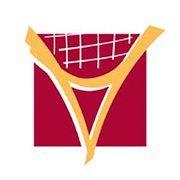 Club de tennis et squash Montcalm