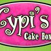 Cypi's Cake Box - Lake Charles