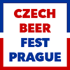 Czech Beer Festival, Prague