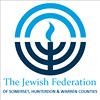 Jewish Federation of Somerset, Hunterdon & Warren Counties