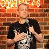 Side Splitters Comedy Club