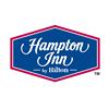 Hampton Inn by Hilton Halifax Downtown