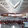 Rome Airport Shuttle