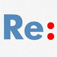 Re:discovery Software, Inc.