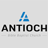 Antioch Bible Baptist Church