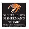 Fisherman's Wharf Merchants Association - SF