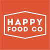 Happy Food Co.