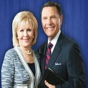 Kenneth Copeland Ministries Africa