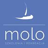 Centrum MOLO