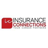 Kennedy Reid Insurance Connections