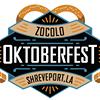 Shreveport Oktoberfest