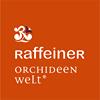 Raffeiner Orchideenwelt