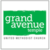 Grand Avenue Temple United Methodist Church