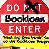 CCSF Bookloan