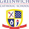 Greenwich Catholic School