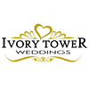 Ivory Tower Weddings & Events