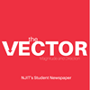 The Vector: NJIT's Student Newspaper