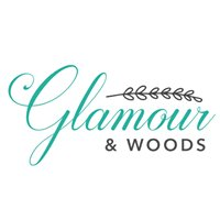 Glamour and Woods