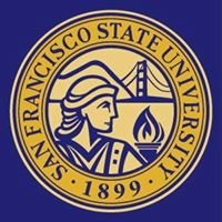 Office of Research & Sponsored Programs at San Francisco State
