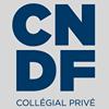 Programmes pompier CNDF