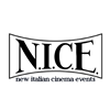 N.I.C.E. New Italian Cinema Events