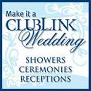 ClubLink Weddings