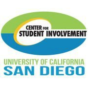 UCSD Center for Student Involvement