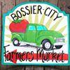 Bossier City Farmers Market