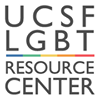 UCSF LGBT Resource Center