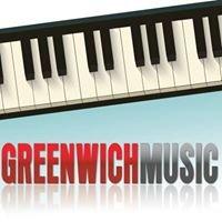 Greenwich Music