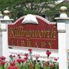 Killingworth Library Association