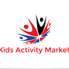 Kids Activity Market