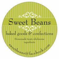 Sweet Beans Baked Goods & Confections