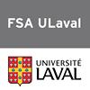 FSA ULaval - Faculté des sciences de l'administration de l'Université Laval