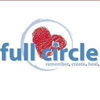 Full Circle Grief Center