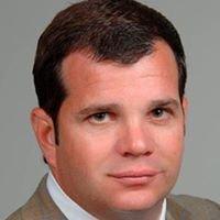 Jon Decker Real Estate Group