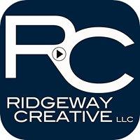 Ridgeway Creative LLC