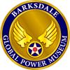 Barksdale Global Power Museum