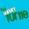 The Hungry Turtle Food Truck
