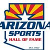 Arizona Sports Hall of Fame