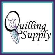 Quilling Supply