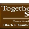 Tucson Southern Black Chamber of Commerence