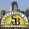 Shreveport Bar Association