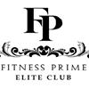 Fitness Prime